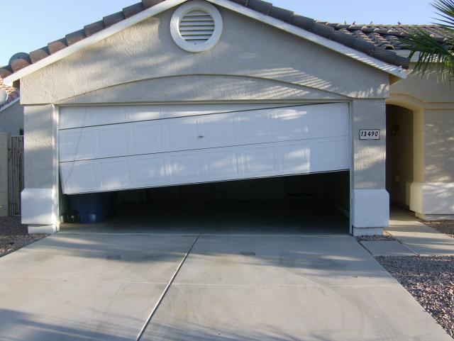garage-door-repair-medford-oregon