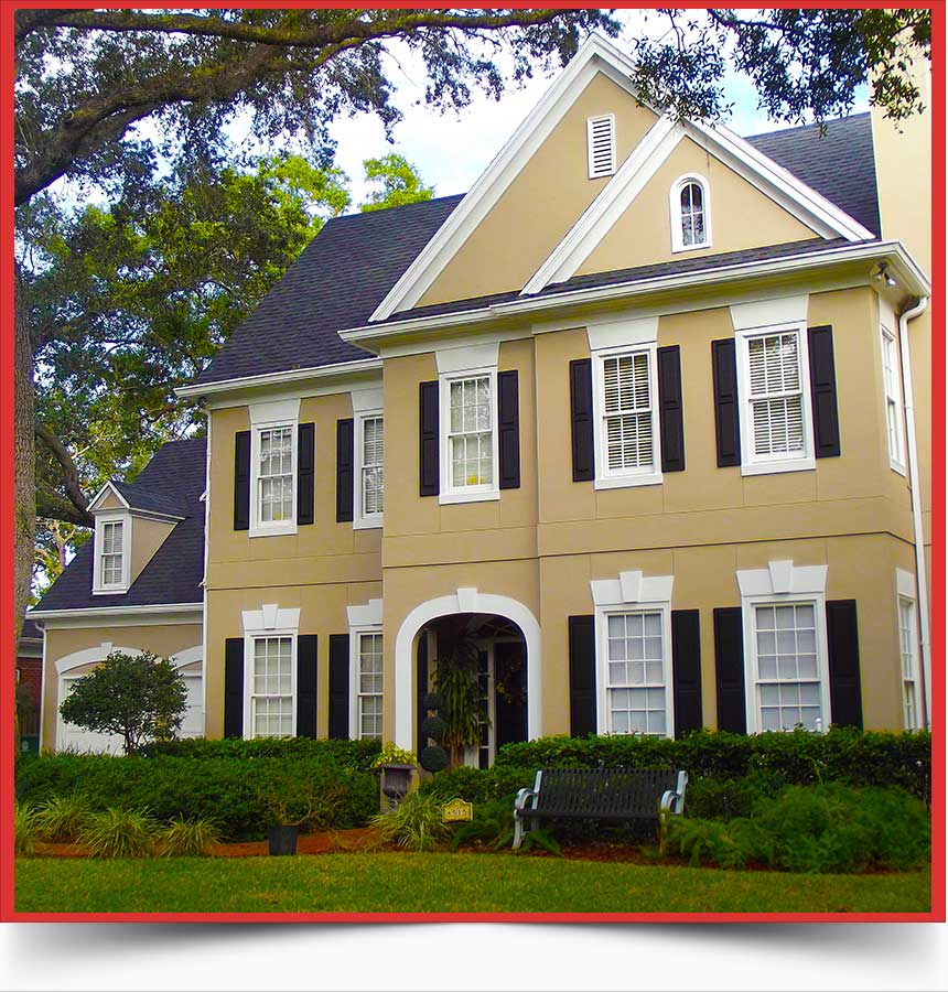 painters-tampa