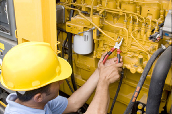 dallas-tx-electricians