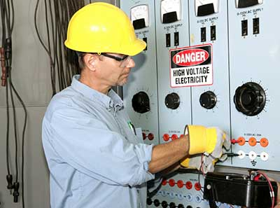 electrical-contractor-frisco-tx