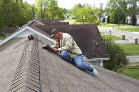 Roofing Companies Fort Worth