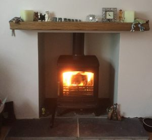 Fireplaces Stockport