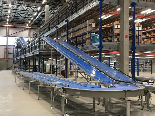Belt-Conveyors.jpg
