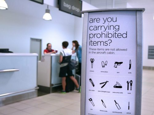 Prohibited-Items-When-Visiting-The-United-States.jpg