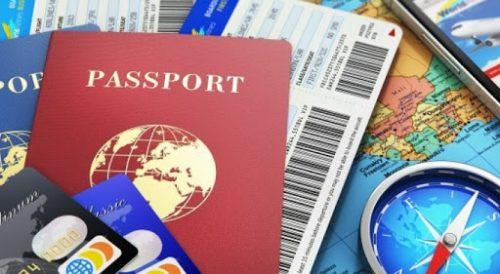 esta-visa.jpg